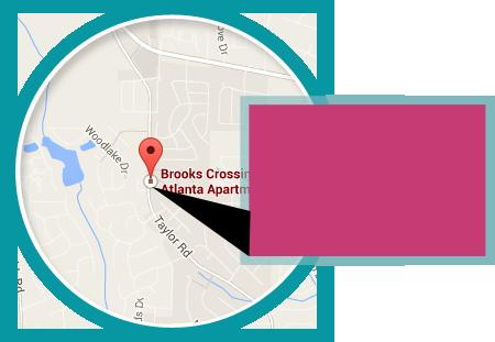 Brookside Park 565 St. Johns Avenue Atlanta, GA 30315