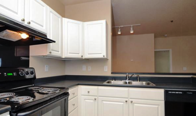 Welcome Home   Apartments For Rent In Atlanta, GA   Brookside Park